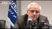 آسیب شناسی سینما و جشنواره فیلم کودک