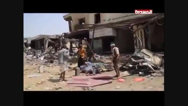 جنایت در بازار-سوریه-عراق-داعش