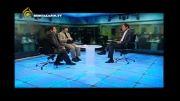 اختلاف شیاطین با یکدیگربر سر ایران