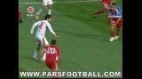 دانلود گل های بازی ایران ولبنان در مقدماتی جام ملت های آسیا