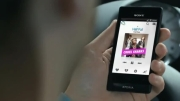 Xperia with Facebook - Easier faster and more intuitive Facebook