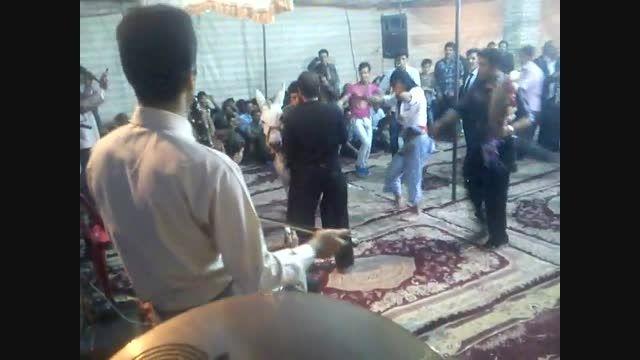 عروسی به سبک ایرانی