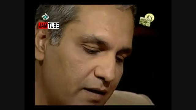 نظر مهران مدیری درباره ی اعتراض اصناف به سریال ها!