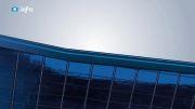پنلهای فتوولتاییک سفید رنگ، انقلابی در سلولهای خورشیدی