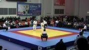 مسابقات جهانی سبکهای آزاد All Karate به میزبانی روسیه و حمایت کانچو رویاما