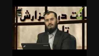اعتراف شبکه های وهابی به ارتباط با عربستان
