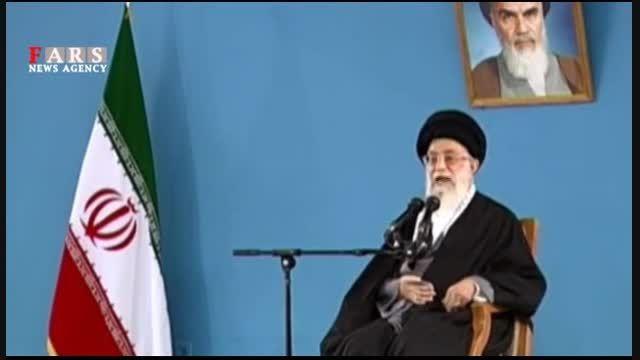 فرار مالیاتی60تا80هزارملیاردی سرمایه داران دزد ایران
