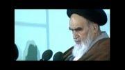 بازخوانی سخنان امام خمینی(ره) در مورد حضرت زهرا(س)