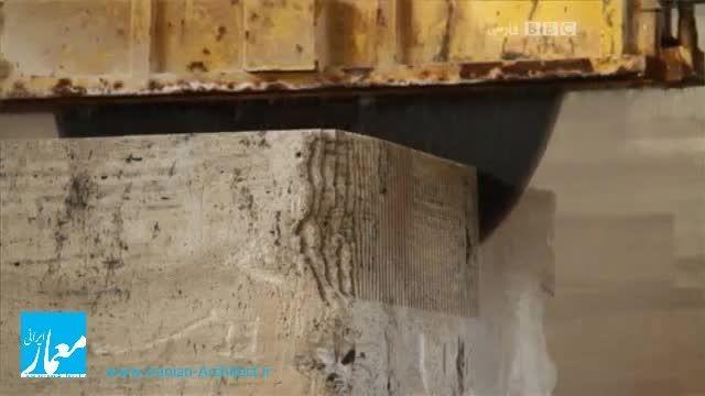 Iranian-Architect.ir/video-0015