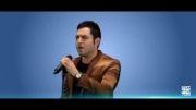 موزیک ویدئو استرس از حسین توکلی