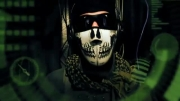 ماموریت ویژه - همکاری Ghost و Snake - قسمت چهارم