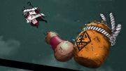 ناروتو شیپودن قسمت 389 - Naruto shippuden 389