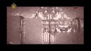 راز کاخ باکینگهام؛تاچر بانوی آهنین