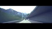 تور جهانی Vossen ، سوییس