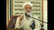 چرا اسلام می گوید دست دزد را قطع کنید؟!!