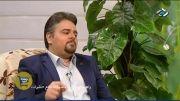راهنمای خرید دستگاه دفع حشرات و سوسک شبکه پنج تهران