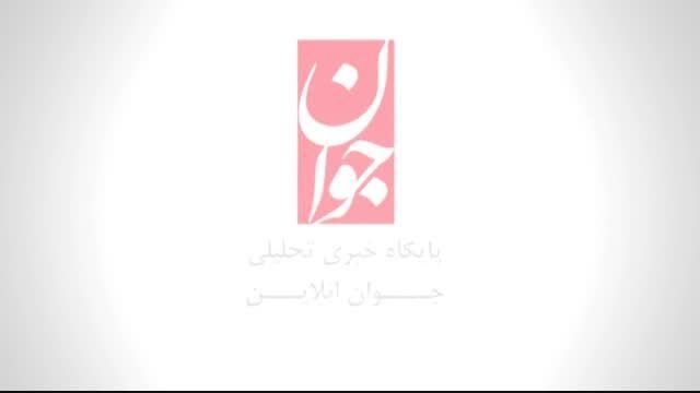تیزر فیلم محمد (ص)/ سرنوشت عهدنامه تحریم پیامبر