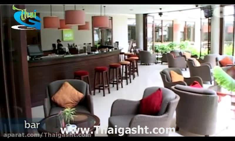 هتل در تایلند 3 (www.Thaigasht.com)
