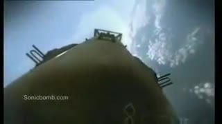 فاجعه بمباران بمباران اتمی هیروشیما و ناگازاکی