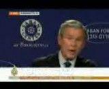بوش و اصلاح طلبان