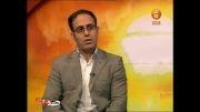 مقدمات لازم برای موفقیت در آزمون کارشناسی ارشد - محمدی
