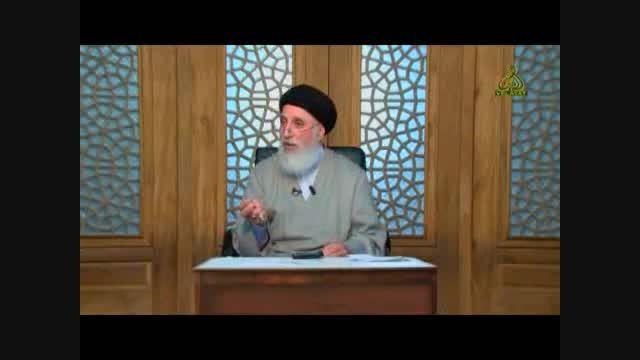 درمان یبوست و راه حل و درمان آن در طب اسلامی