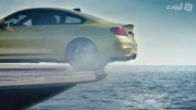 BMW M4,  از جدیدترین مدلهای تولیدی کمپانی BMW