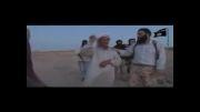داعش زن سوری را سنگسار كرد