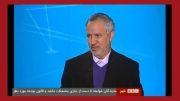 گفتگوی عطاءالله مهاجرانی با بی بی سی در خصوص اظهارات نتانیاه