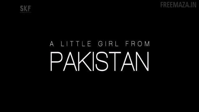 پیش نمایش اول فیلم داداش جان بجرنگی از سلمان خان