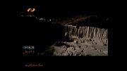 فیلم جنگ ستارگان قسمت5(پارت7)