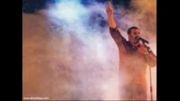 «کاروان» احمد کایا (کوردی)