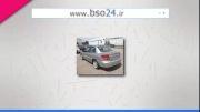 فروش لیفان 620 1.8 زیر قیمت بازار