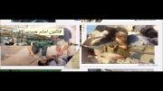 داعش وحشی بروایت تصویر (1)