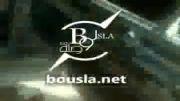 خنثی سازی جاسوسی عملیات امریکا اینبار در ادلب سوریه