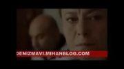 تبلیغی از سریال کوزی گونی با بازی مهند سریال عشق ممنوع-سریال kuzry guney