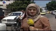 مردم و مسؤولان غزه درباره ایران چه می گویند