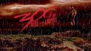 300: 300 گنج از گنجینه معبد عشق-استاد هیچ - 052  A