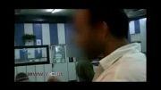 دستگیری مال خرهای اطراف پاساژ علاءالدین