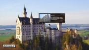 آموزش پرسپکتیو کردن تصاویر معماری در فتوشاپ