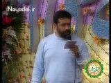 حاج محمود کریمی - کعبه از کعبه اومده