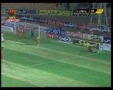 پرسپولیس 1_0 فولاد خوزستان