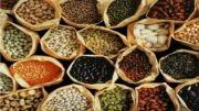 بهترین مواد غذایی برای مبارزه با سرطان