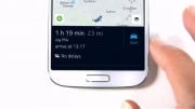 اپلیکیشن Here Maps برای اندروید از راه رسید