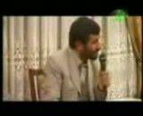 یادش بخیر احمدی نژاد قدیما چقدر باصفاتر بود
