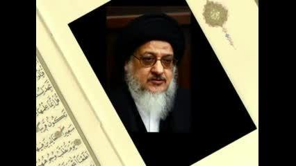 آیا پیامبر در زمان خودشان قرآن را جمع آوری کردند یا نه؟