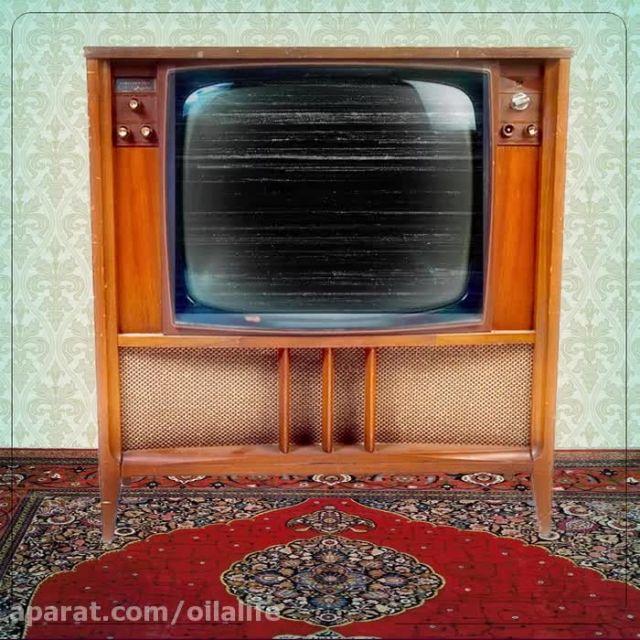21 نوامبر روز جهانی تلویزیون