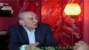 پای صحبت شاهد هسته ای پیشین ایران