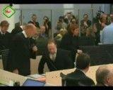 قاتل 77 نروژی محاکمه می شود