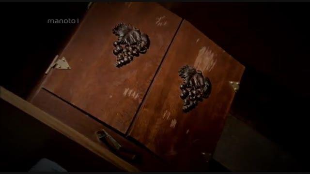 مستند پرونده های مخوف با دوبله فارسی - احساس مرگبار